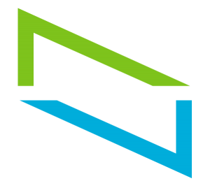 Envision Response logo mark